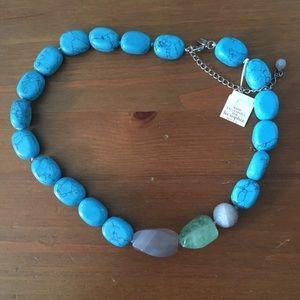 Necklace set #2